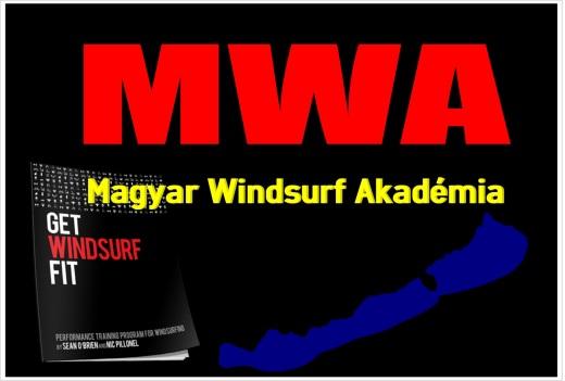 szc3b6rftc3a1bor-magyar-windsurf-akadc3a9mia